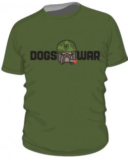 bd_green_shirt_front